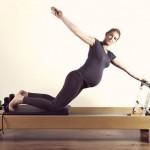 reform pregnancy 23
